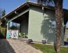 House - Saint-Vincent-de-Tyrosse