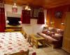 Appartamento - Valloire
