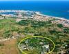 Mobil home - Mer et Soleil - Cap d'Agde
