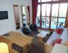 Apartamento - Les Arcs 1800