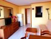 Apartment - Fréjus