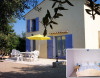 Casa de turismo rural - Le Muy