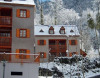 Appartement - Cauterets