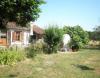 Casa - Cour-Cheverny