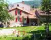 Huis - Montoulieu
