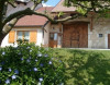 Haus - Belmont-Luthézieu