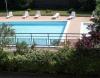 Apartment - HOTEL RESIDENCE LES AIGUADES - Port-de-Bouc