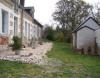 Huis - Monthou-sur-Bièvre
