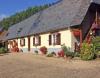 Huis - Assigny