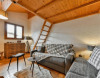 Appartement - Courchevel