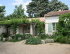 Casa de turismo rural - Saint-Rémy-de-Provence