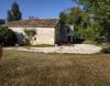 Huis - Castelnau-Montratier