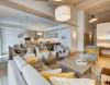 Appartamento - Courchevel