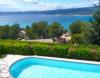 Casa - Saint-Cyr-sur-Mer