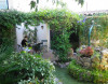 Bed & Breakfast - Roquebrune-sur-Argens