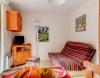 Appartamento - Luz-Saint-Sauveur
