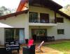 Casa - Hossegor
