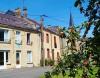 Casa de turismo rural - Saint-Lambert-et-Mont-de-Jeux