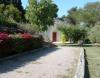 Casa de turismo rural - Istres