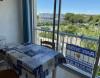 Appartamento - Balaruc-les-Bains