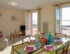 Apartamento - Hyères