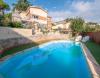 Huis - Santa Susanna