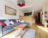 Apartment - Tignes