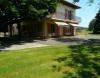 House - Saint-Martin-de-Seignanx