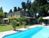 House - Cavaillon