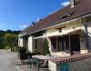 Casa de turismo rural - Euffigneix