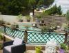 Huis - Cap d'Agde