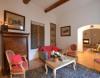 Casa de turismo rural - Caromb