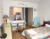 Apartamento - Dax