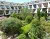 Appartamento - La Grande-Motte