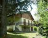 Casa - Chambon-sur-Lac