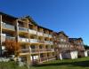 Apartamento - Font-Romeu-Odeillo-Via