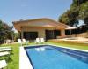 House - Santa Susanna