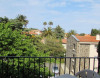 Appartement - Collioure