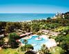Stacaravan - Camping Tamarit Beach Resort - Tarragona