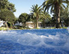 Mobile home - Camping & Bungalows Valldaro - Platja d'Aro