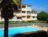 Appartamento - Sanary-sur-Mer