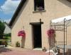 Casa de turismo rural - Bourg-Fidèle