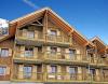 Apartamento - Albiez-Montrond