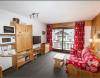 Apartment - Val-d'Isère