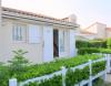 Huis - Vaux-sur-Mer