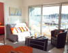 Apartment - La Trinité-sur-Mer