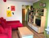 Apartamento - Hendaye