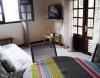 Appartement - Les Trois-Ilets