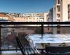 Appartamento - Le Lavandou