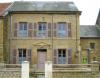 Casa de turismo rural - Puilly-et-Charbeaux